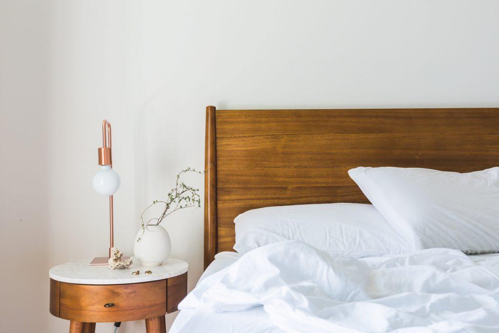 床 架, 碌 架 床, 地 台 床, 高架 床, 兒童 床, 子 母 床, 摺 床, 油 壓 床, 床 架 推薦 香港