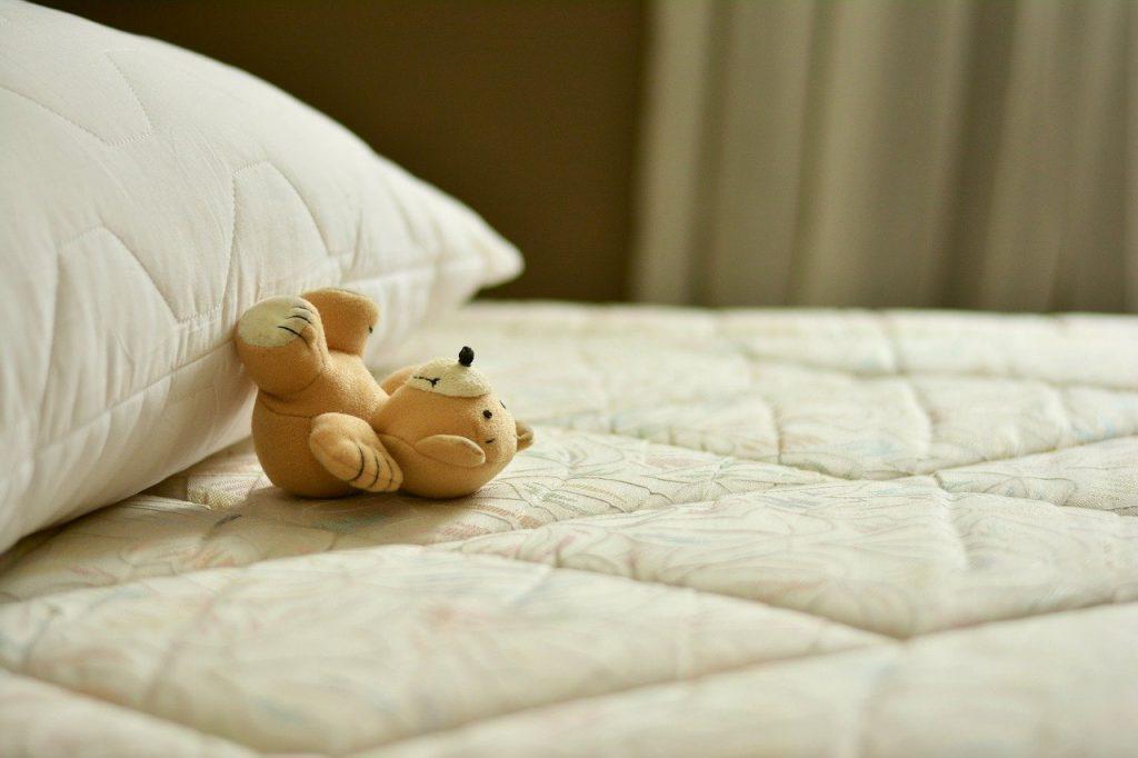 床褥厚度, 床褥厚度分別, 床褥尺寸 厚度, 床墊厚度尺寸, 床墊厚度推薦