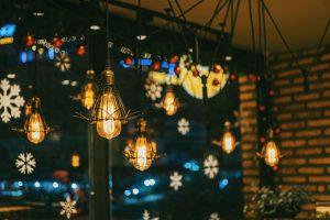 led 燈, 光, 燈, 睡 房 設計, 光 管, 射 燈, 藍光, 床 頭 燈, 睡 房, 防 藍光