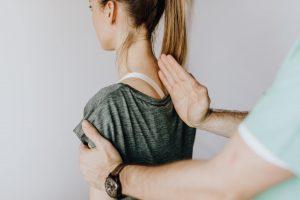 脊椎 側 彎, 健康 脊椎, 脊椎 枕頭, 脊椎 痛