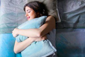 失眠, 睡眠, 睡眠 不足, 生理 時鐘, 睡眠 時間, 世界 睡眠 日, 充足 睡眠