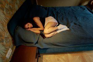 疫情, 抑鬱症, 情緒病, 睡眠, 睡眠 質素, 成因, 情緒 困擾