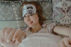 酒店, 失眠, 旅行, 睡眠 時間, 睡房, 睡眠 質素, 三寶 床, 生保 床