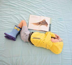 小朋友, 學生, 睡眠, 睡眠 時間, 家長, 年青 人