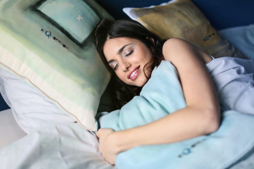 失眠, 咖啡 因, 睡眠, 睡眠 不足, 睡眠 質素, 裝 睡