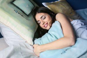 發 夢, 夢遊, 鬼 壓 床, 開口 夢, 睡眠 習慣
