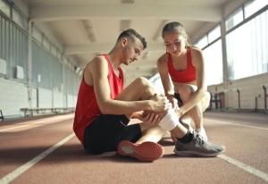 athletes, reduce injury