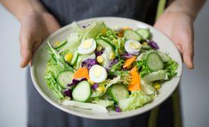 health eating, vegetables, milk products, vegetables