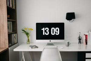 work,hour,tomato,productivity