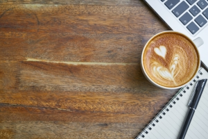 work,coffee,productivity